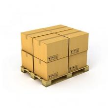caixas_1
